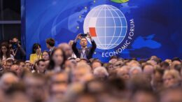 Forum Ekonomiczne 2020 Karparcz