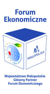forum ekonomiczne małopolska