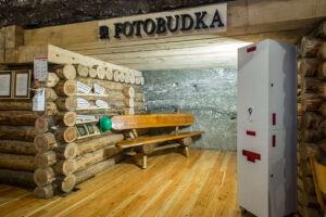Fotobudka Bochnia