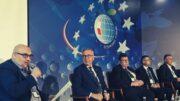 forum ekonomiczne remigiusz zagórski