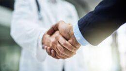 Forum Ochrony Zdrowia w Karpaczu