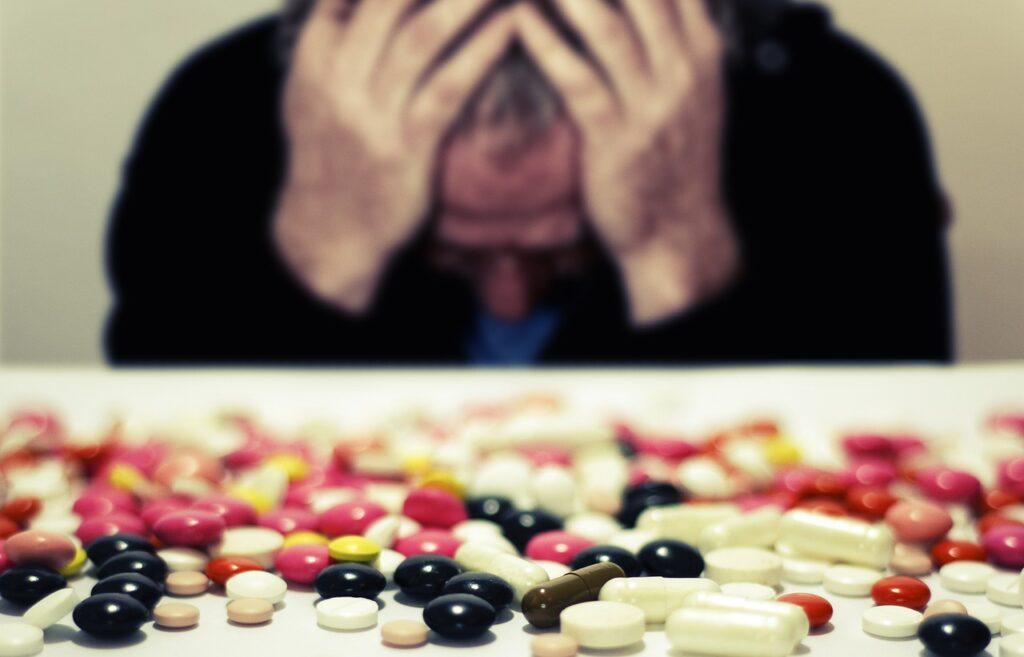 Tabletki na ból głowy