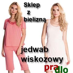 Sklep Pradlo
