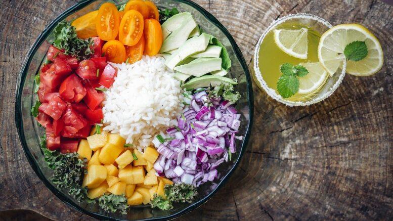 Regeneracja wątroby dieta oregano
