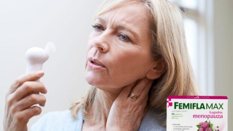ile trwa menopauza jakie są etapy menopauzy